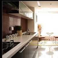 100平米三居户型100平米三居户型如何省钱