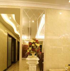 北京装修室内装修价格