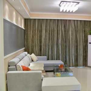 120平房子在天津装修公司报价