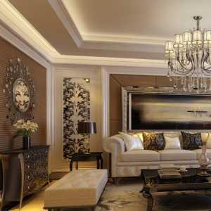 北京装修新房子吗