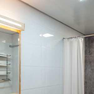 北京40平米1室0廳房子裝修一般多少錢