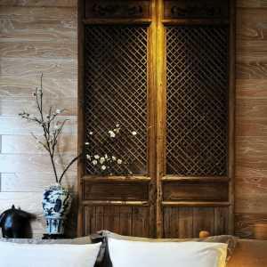 上海枫合万家装饰