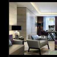 北京房屋装修,装修流程是什么