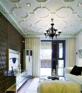 請問建筑工程設計與建筑裝飾工程設計哪個前景更好