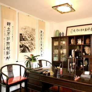 上海爱空间装饰公司报价