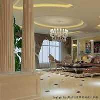 上海有哪些比较有名的装饰展览公司呀