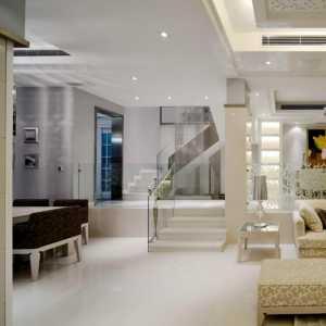 維納斯裝飾工坊馬北京分公司