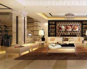 上海最家计划大概多少钱
