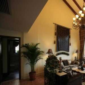 北京70平米2室1廳房子裝修一般多少錢