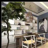 上海展台特装装修公司有哪些上海做展会空间装修设计的公司