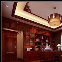 上海 装饰设计