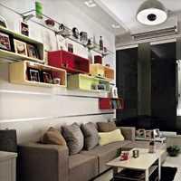 上海装修房子每平米1000元不包括家具能达到什么程度