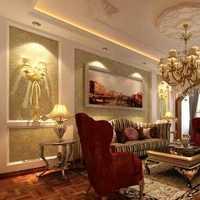 上海闵行婚房装修找哪家最好