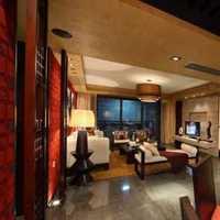 91家居装修设计软件