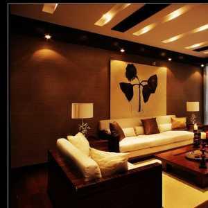 北京40平米一居室毛坯房裝修一般多少錢
