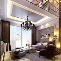 日式款房子客厅装修效果图