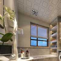 厨房吊顶装修效果图 隔断装修效果图 衣柜装修效果图