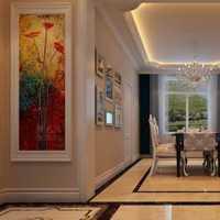 上海老房装修怎样找到放心装修公司