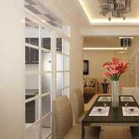 上海口碑好的顺德家庭装修
