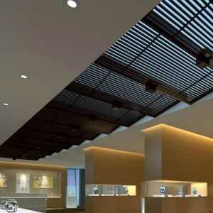 三室两厅装修北京