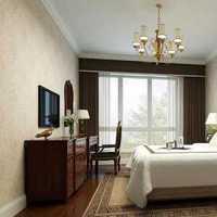 求购嘉华国际毛坯房100平米以上的二手房