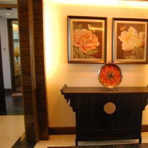 香港二手红木家具