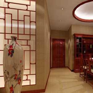 求解武漢市新洲區裝飾公司哪家好