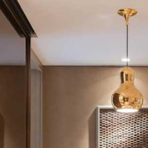 福州40平米1室0廳房子裝修要多少錢