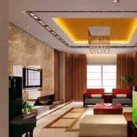 简约客厅交换空间简约沙发装修效果图