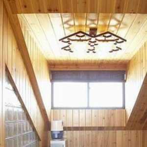 合肥40平米一室一廳新房裝修需要多少錢