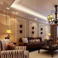 171平方米的复式简装需要多少钱下层112平方米下层60平方