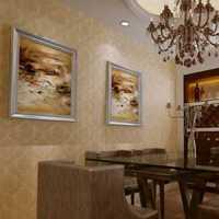 中国硅藻泥装饰壁材行业标准起草单位有哪些