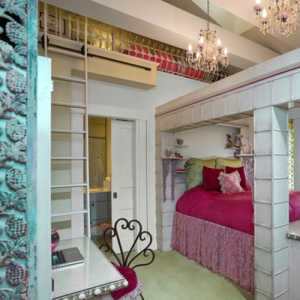 60平米老房子二室重新装,清包得多少人工费?