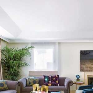 北京78平米2室1厅房屋装修谁知道多少钱