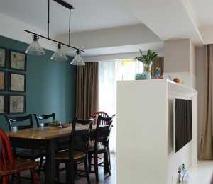 7月10日与装修公司签署了北京市家庭居室装饰装修工程施工
