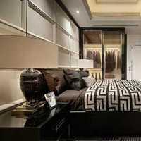 在北京115平米的房子简装修大概需要多少钱啊