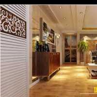 140平米三室两厅两卫的房子装修得多少钱啊