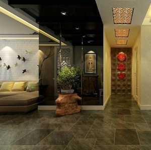 山東地毯公司