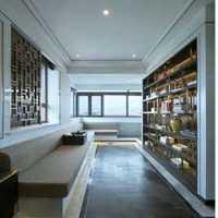 西安107平米装修水电改造阳台铺墙砖地砖地面找平厨房