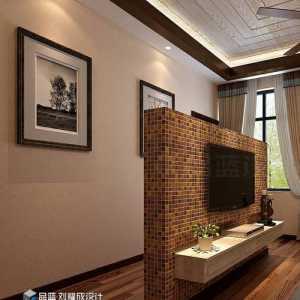鄭州40平米1室0廳毛坯房裝修一般多少錢
