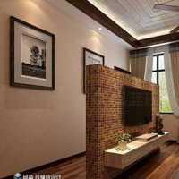最好的室内装修设计培训是哪里?