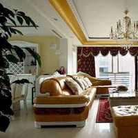 北京家装市场好做吗刚想去北京做家装设计