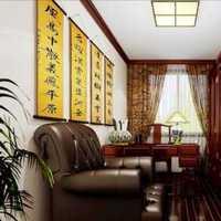13平米小婚房卧室装修多少钱