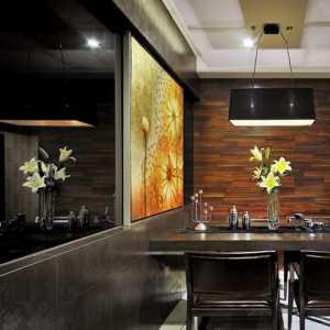 上海鸿鹄设计和鸿鹄装饰哪个好