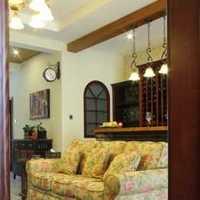 新房裝修清遠哪里家具質量好又便宜