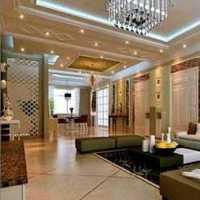 一室一厅装修需要多久一室一厅装修需要注意什么