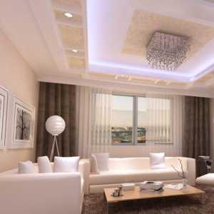 上海裝修公司上海的裝飾公司