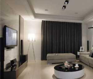 貴陽精飾界裝飾公司貴陽室內裝修貴陽裝修公司在哪里是如何裝修的