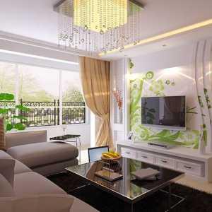 单身公寓小阁楼装修效果图
