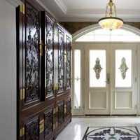 装修房子风格现代宜家类的预算12万120平米该如
